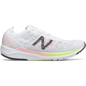 New Balance 890 v7 Schoenen Dames, white